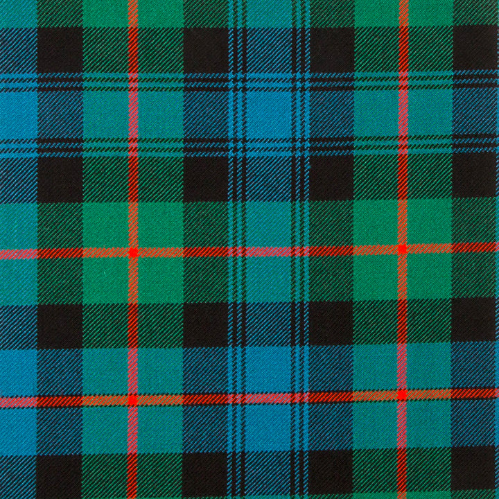 Murray of Atholl Ancient Tartan