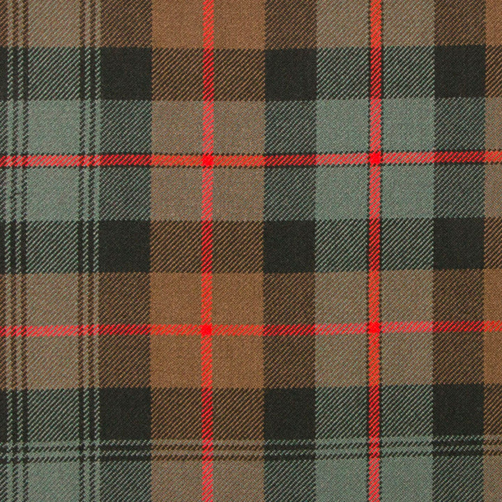 Murray of Atholl Weathered Tartan