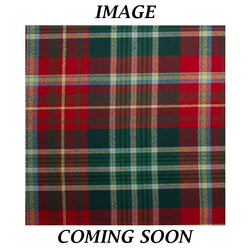Men's Tartan Bow Tie - New Brunswick Canadian