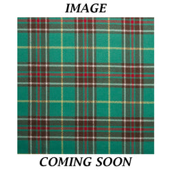 Men's Tartan Bow Tie - Newfoundland Canadian