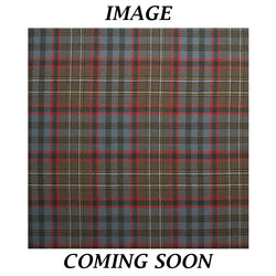 Tartan Sash - Nicolson Hunting Weathered