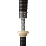 Peter Henderson Bagpipes - #1 Antique