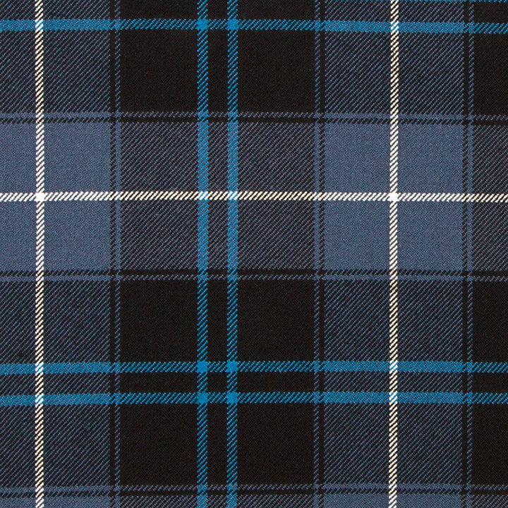 Patriot Ancient Tartan