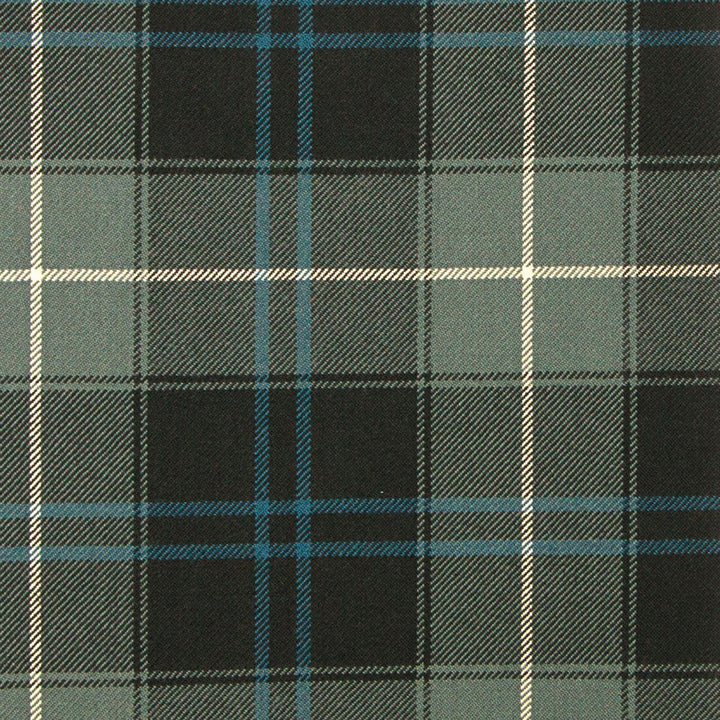 Patriot Weathered Tartan