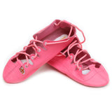 Pink Highlander Highland Dance Shoes