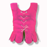 Standard National Vest (Size 10)