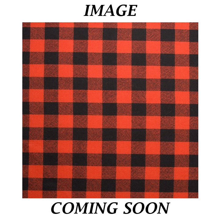 Men's Tartan Tie - Rob Roy MacGregor Ancient