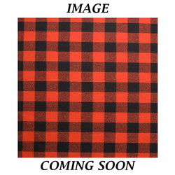 Tartan Sash - Rob Roy MacGregor Ancient