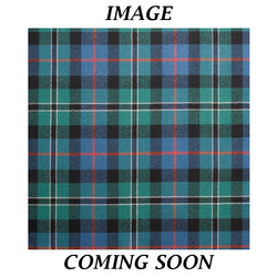 Tartan Sash - Rose Hunting Ancient