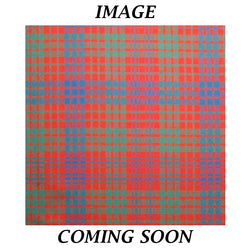 Tartan Sash - Ross Ancient