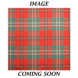 Tartan Sash - Scott Ancient