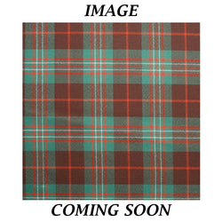 Tartan Sash - Scott Brown Ancient