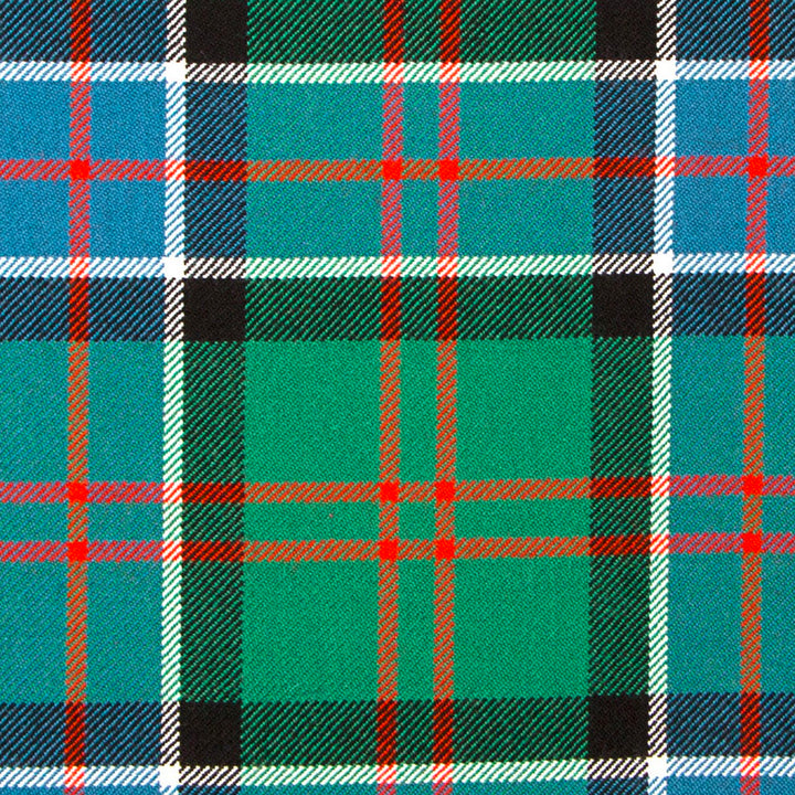 Sinclair Hunting Ancient Tartan
