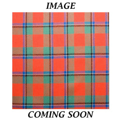 Tartan Sash - Sinclair Ancient