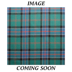 Men's Tartan Bow Tie - Sinclair Hunting Ancient
