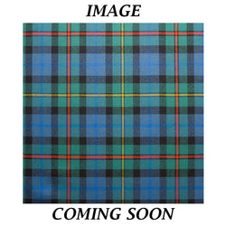 Tartan Sash - Smith Ancient