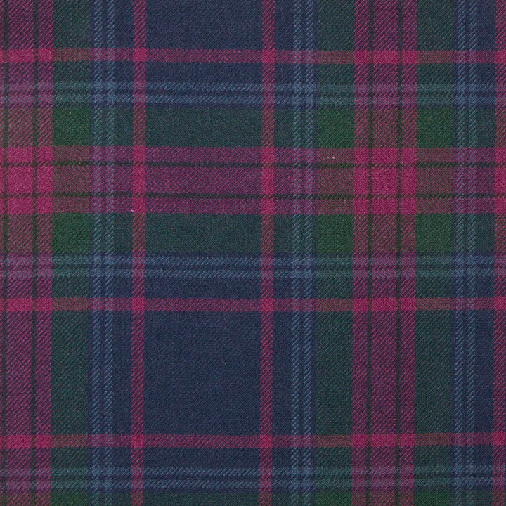 Spirit of Scotland Ancient Tartan