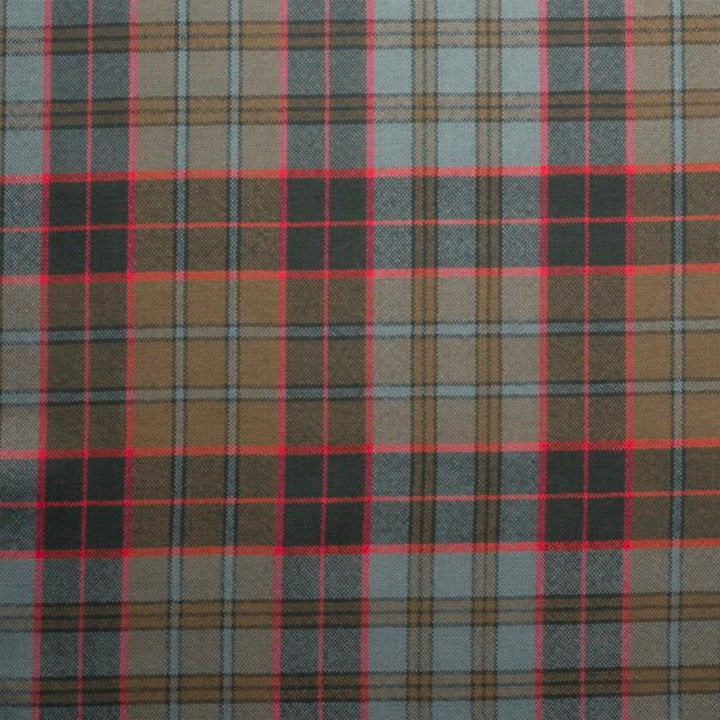Stewart Old Weathered Tartan