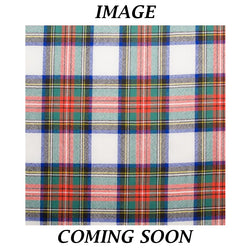 Tartan Sash - Stewart Dress Ancient