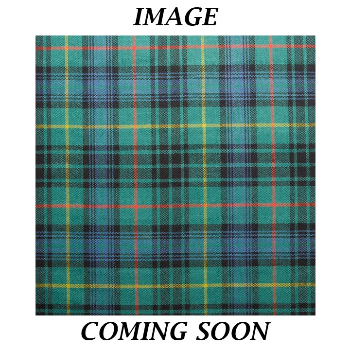Tartan Sash - Stewart Hunting Ancient