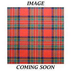 Boy's Tartan Tie - Stewart Royal Ancient