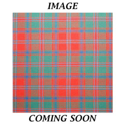 Boy's Tartan Tie - Stewart of Appin Ancient