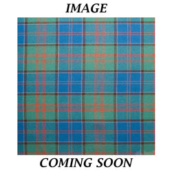 Men's Tartan Bow Tie - Stewart of Appin Hunting Ancient
