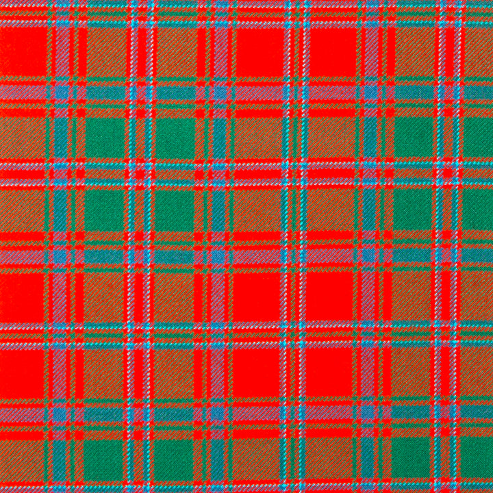 Stewart of Appin Ancient Tartan