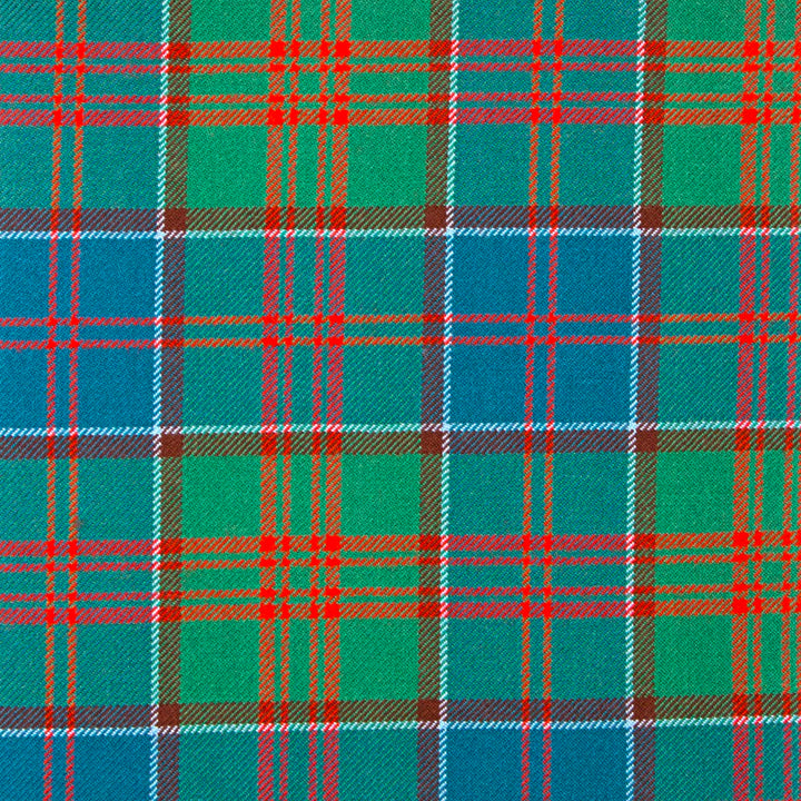 Stewart of Appin Hunting Ancient Tartan