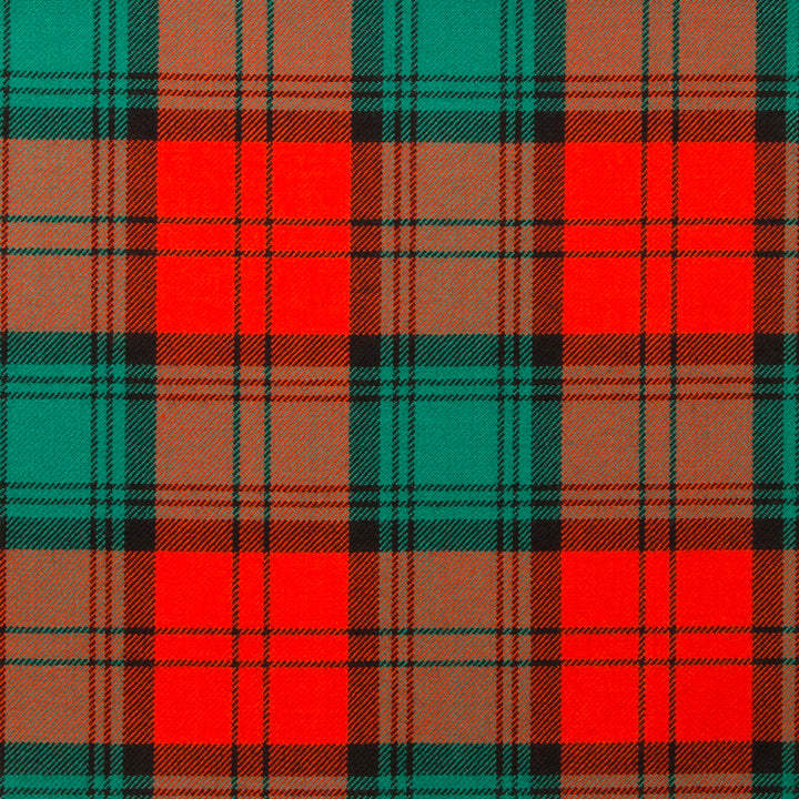 Stewart of Atholl Ancient Tartan