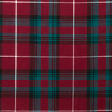 Stuart of Bute Modern Light Tartan