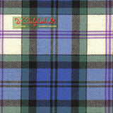 "Traditional Highland Dancing Kilt - Standard Range (Over 37"" Seat)"
