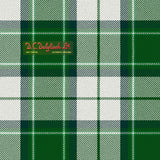 "Traditional Highland Dancing Kilt - Standard Range (Under 30"" Seat)"