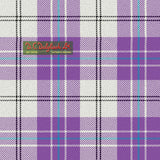 "Traditional Highland Dancing Kilt - Standard Range (30""-37"" Seat)"