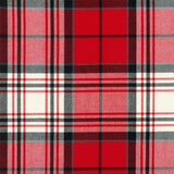"Traditional Highland Dancing Kilt - House Range (Over 37"" Seat)"