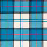"Traditional Highland Dancing Kilt - House Range (Under 30"" Seat)"