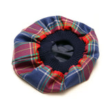 Tammie Hat - Chinese Scottish Bottom