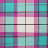 Tartan - Dress Mint Kerr