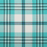 Tartan - Dress Mint Scott