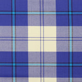 Tartan - Dress Royal Cunningham