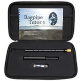 Tartantown Deluxe Practice Chanter Kit