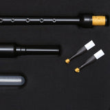 Tartantown Deluxe Practice Chanter Kit 4