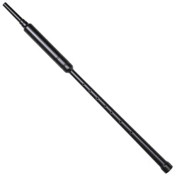 Tartantown Long Deluxe Practice Chanter