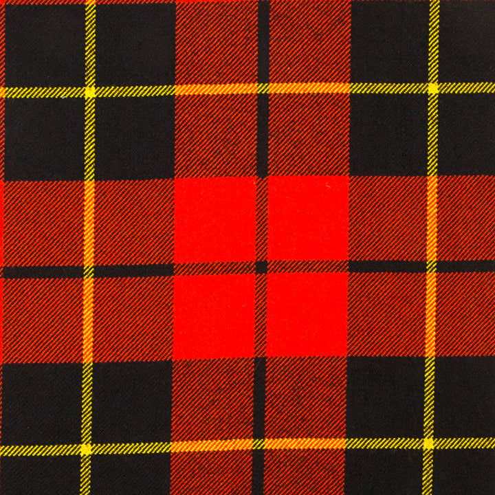Wallace Ancient Tartan