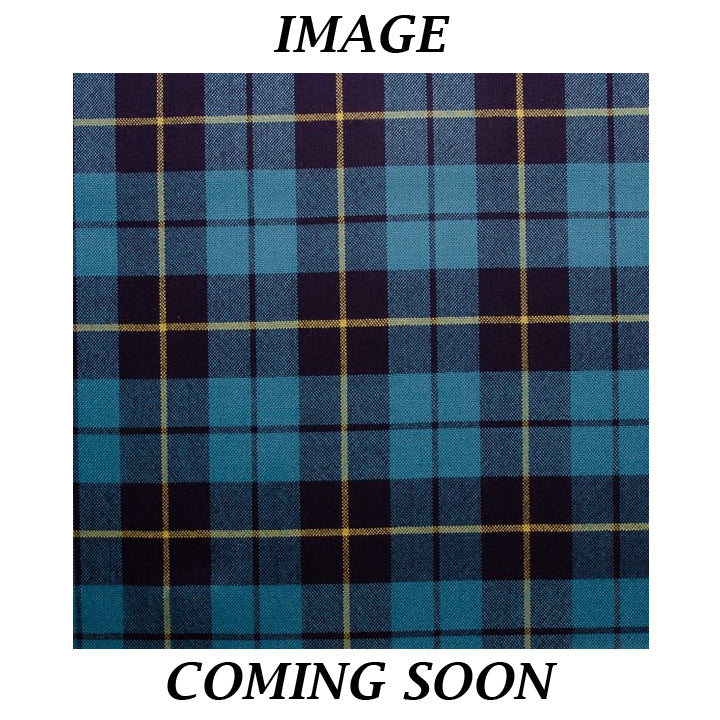Tartan Stole - Wallace Hunting Ancient