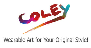 Coley Art Shop