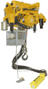 HLK Chain Hoist Series