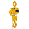 Hercu-Link Air Chain Hoist