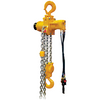 Liftchain Air Hoist