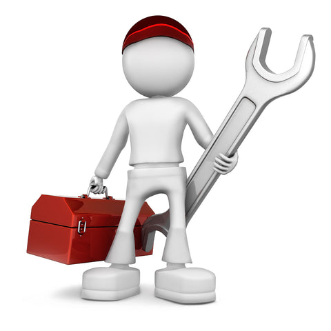Facilities Services and Maintenance